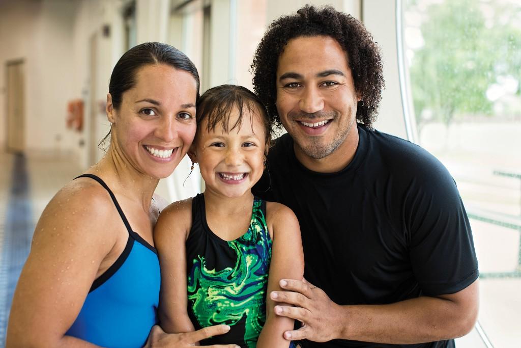 swim_family