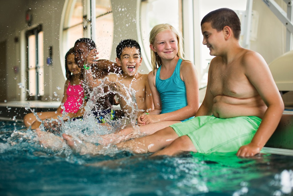 Community Swim Time Announced Sammamish Community Ymca Information