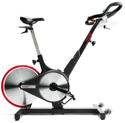keiser-m3i-indoor-cycle-2_500x492