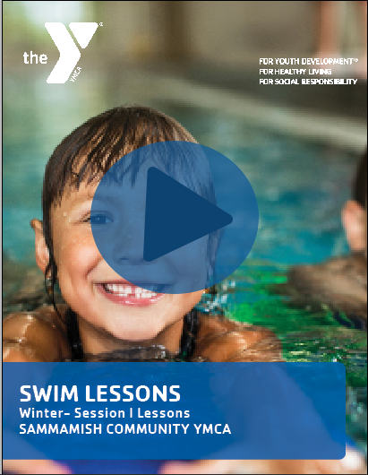 swim lesson cover