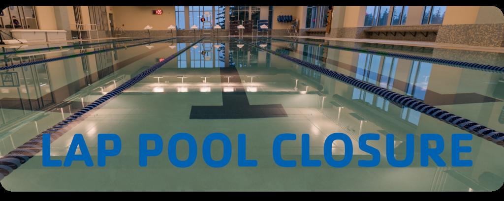 Lap Pool Closure2
