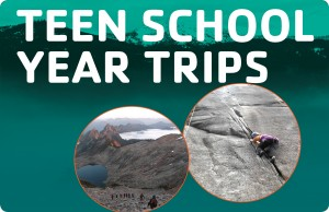 School Trip Photo- blog