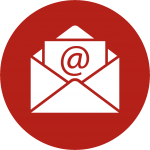 email-icon-RED