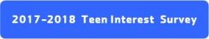 Teen Intrest button
