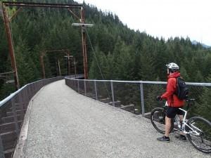 Bike image for July 217 Mountain Biking Camp FB post
