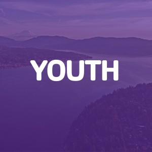 Get Outside with the Y 2018 YOUTH