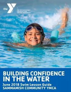 SAMM Swim Guide June COVER