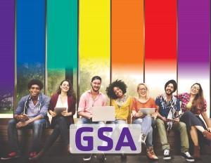 GSA Image